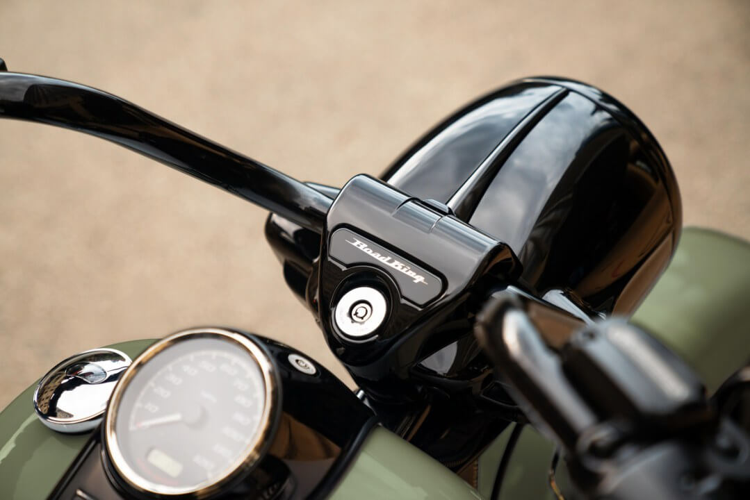 21_Road King Special_DETAILS (07)