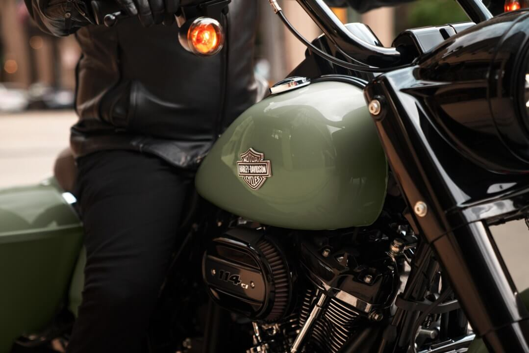 21_Road King Special_DETAILS (08)