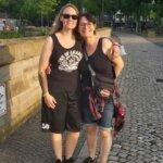 Chapter_Erfurt_09_23.6.21