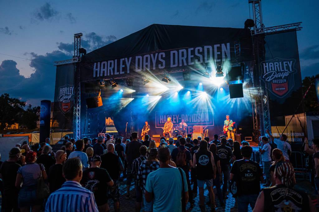 Dresden Harley Days_01