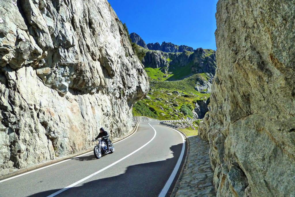 Alpen_Biker