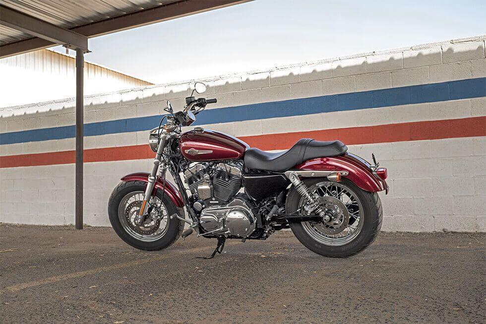 harley-davidson-1200-custom-04