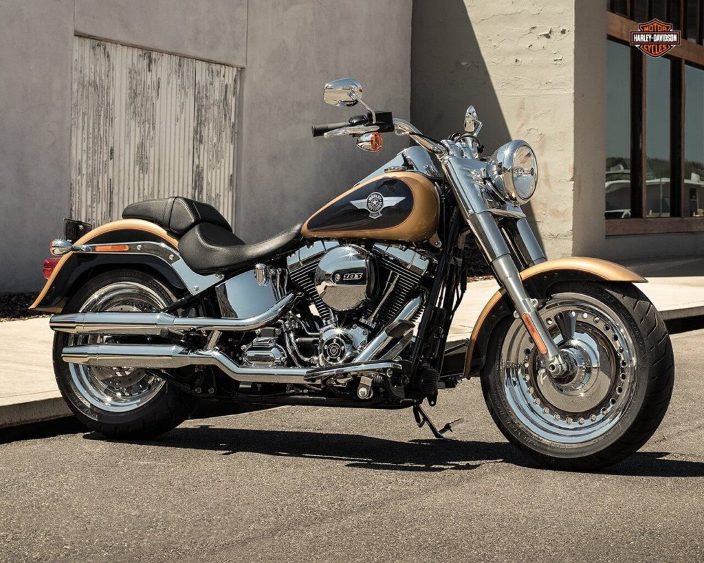harley-davidson-fat-boy-01