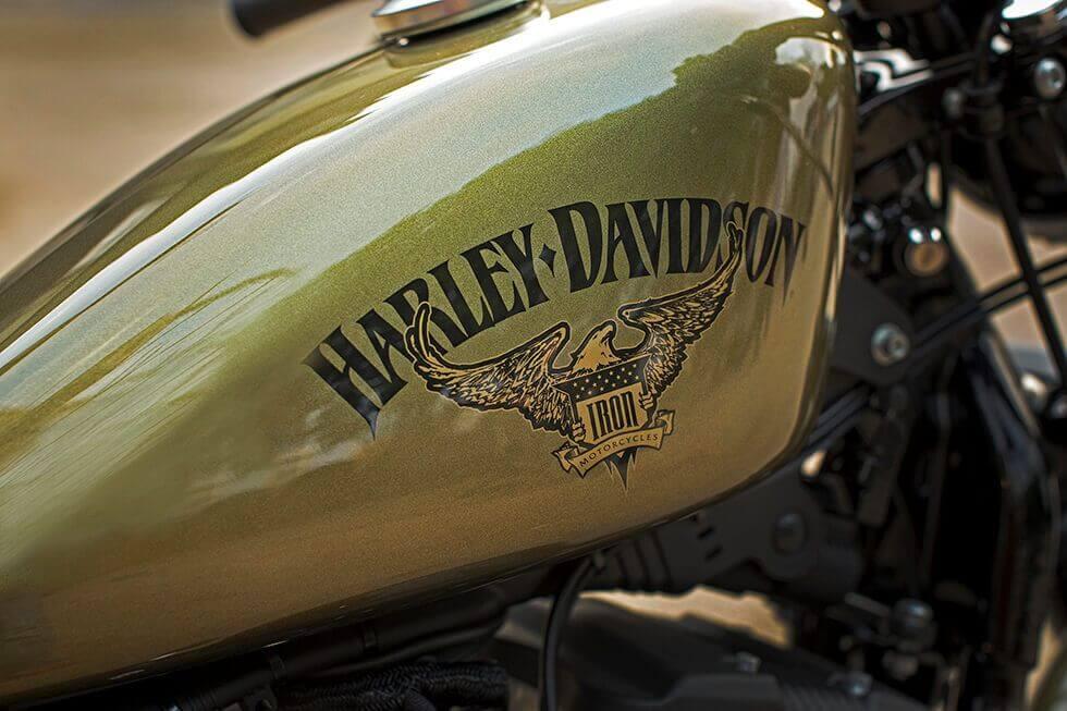 harley-davidson-iron-833-07