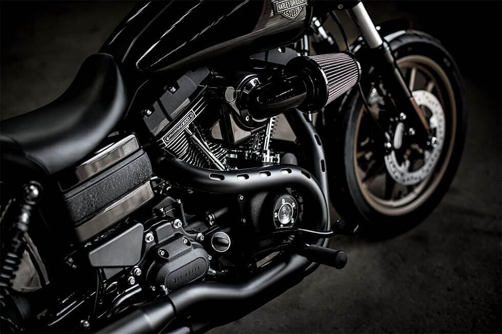 harley-davidson-low-rider-s-03