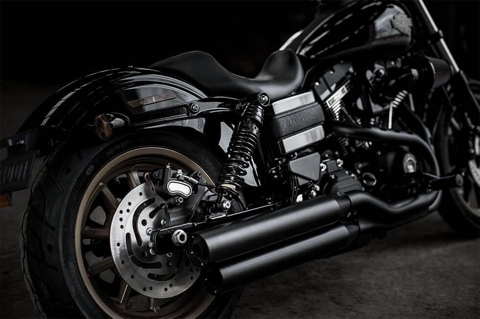 harley-davidson-low-rider-s-05