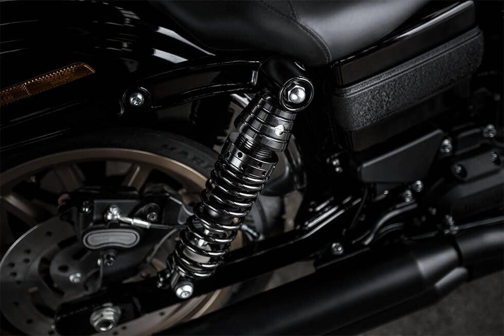 harley-davidson-low-rider-s-07
