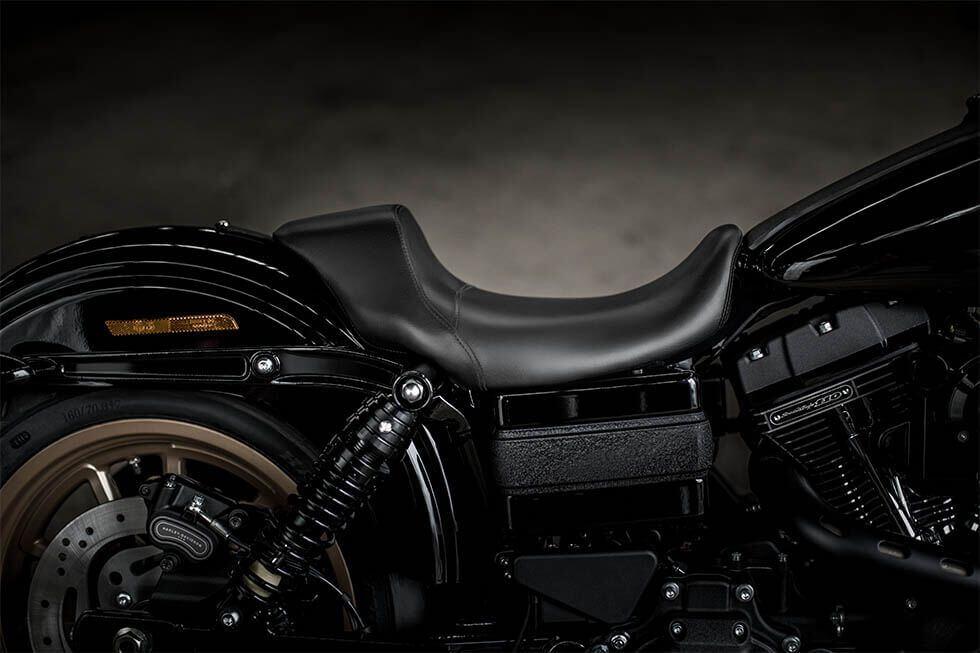 harley-davidson-low-rider-s-08