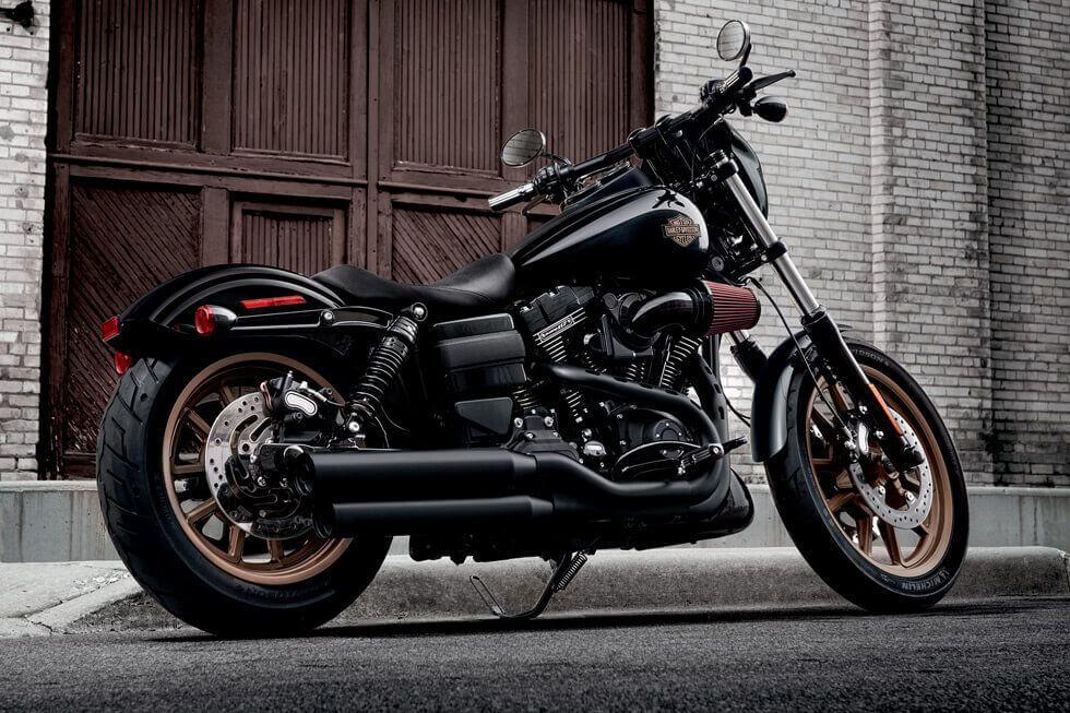 harley-davidson-low-rider-s-09