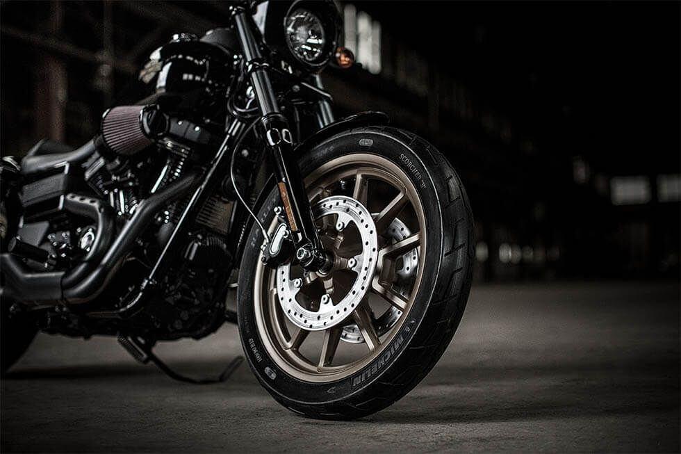 harley-davidson-low-rider-s-16