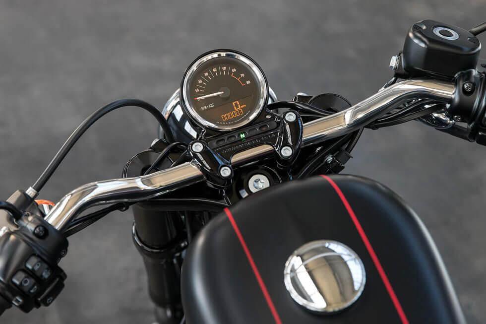 harley-davidson-roadster-04