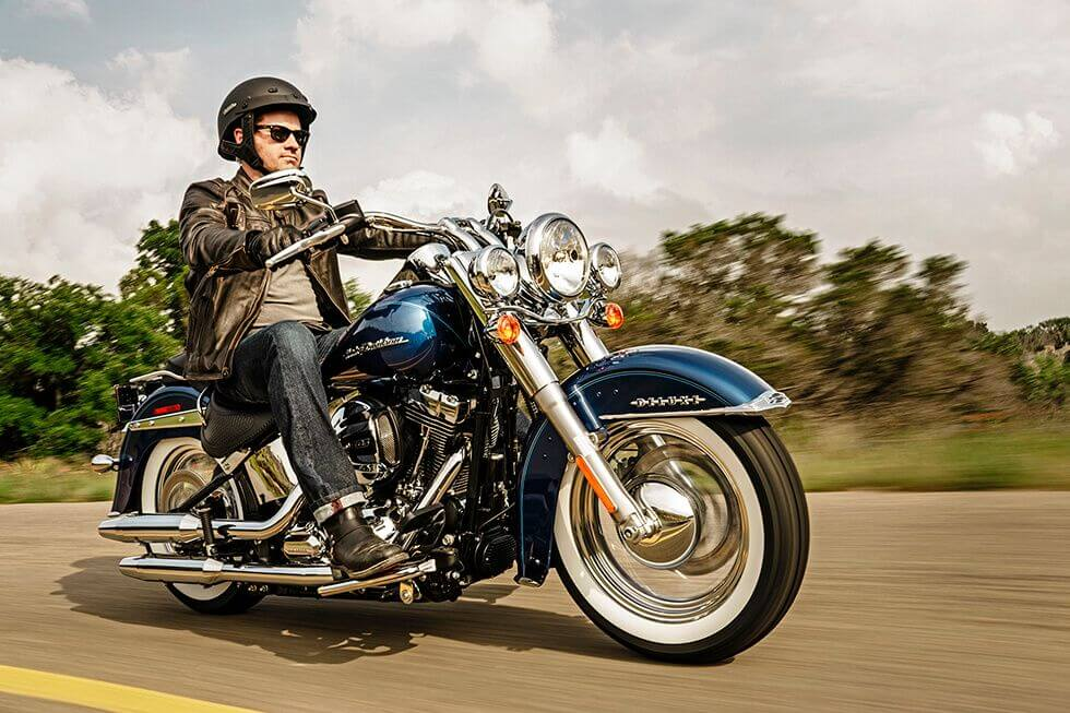 harley-davidson-softail-deluxe-05