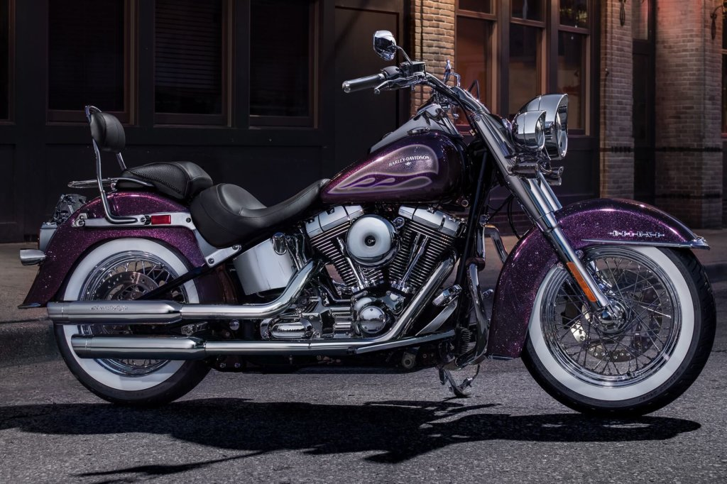 harley-davidson-softail-deluxe-06