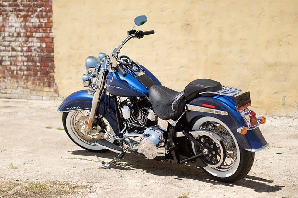 harley-davidson-softail-deluxe-08