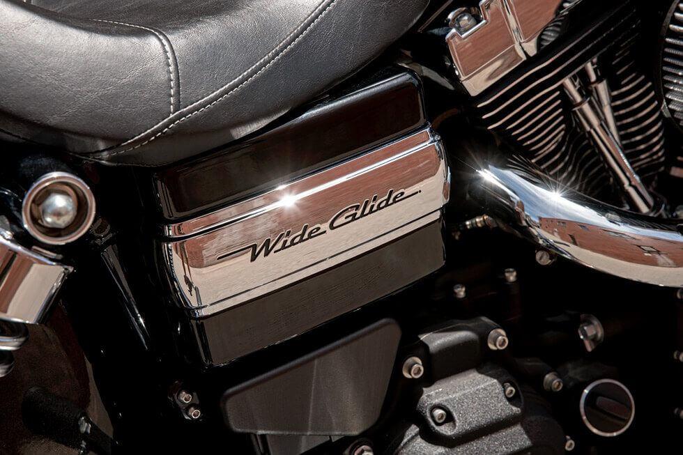 harley-davidson-wide-glide-04