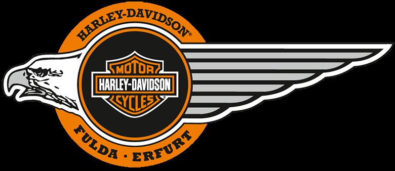 harley-davidson-your-bike-house-logo