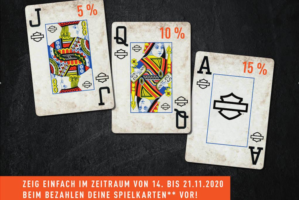 HDF_Herbs-Winteraktion_A1_Poster_Fulda_spielkarten_1024x683