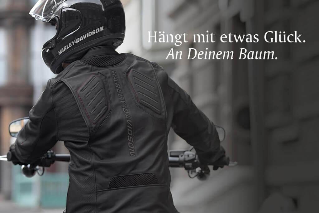 HDF_NL_Bild_1024x683_Glückslos