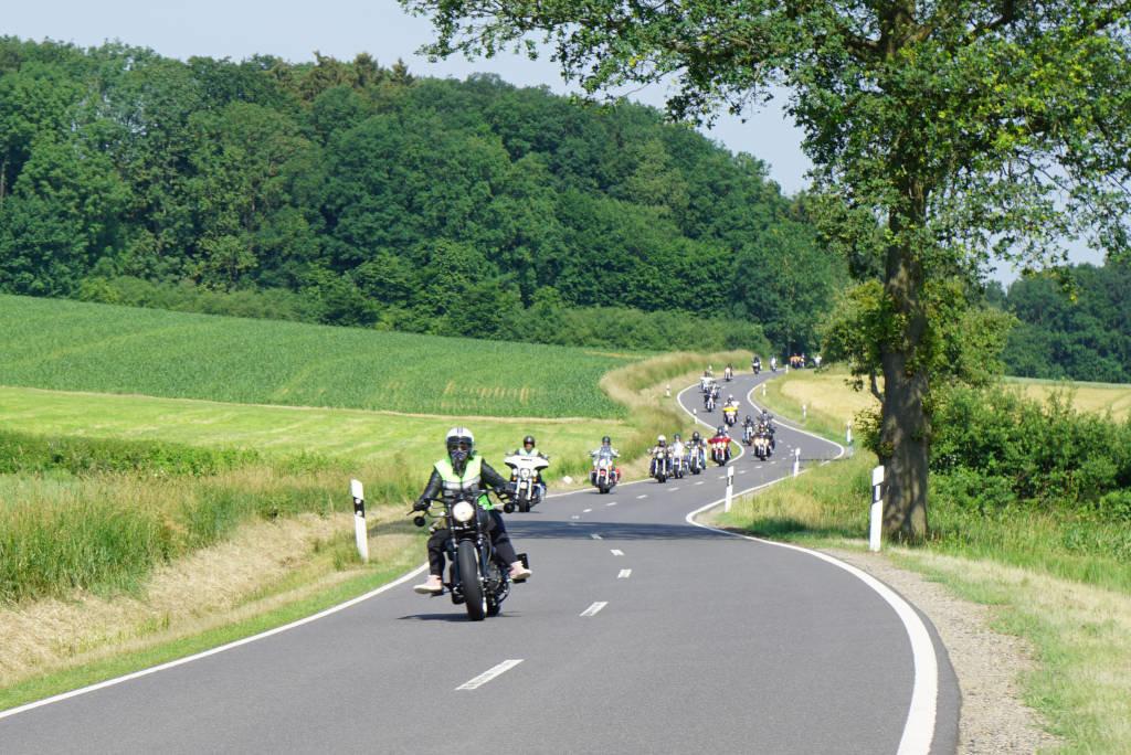 Rhoen_Bike_02
